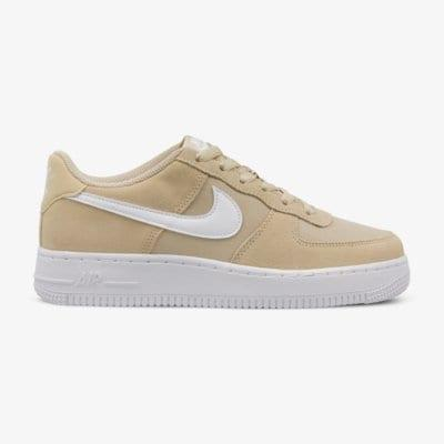 Nike Air Force 1 Růžová EUR 6,5Y
