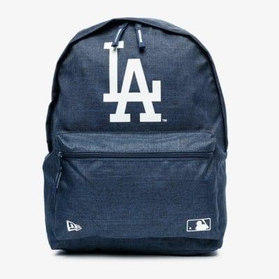 New Era Pack La Dodger Navy Los Angeles Dodgers Tmavomodrá EUR ONE SIZE