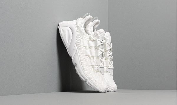 adidas LXCON Ftw White/ Ftw White/ Core Black