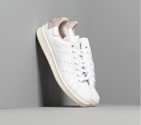 adidas Stan Smith W Ftw White/ Soft Vision/ Off White