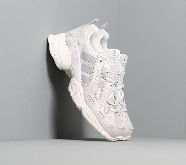 adidas EQT Gazelle Grey One/ Silver Mate/ Core White