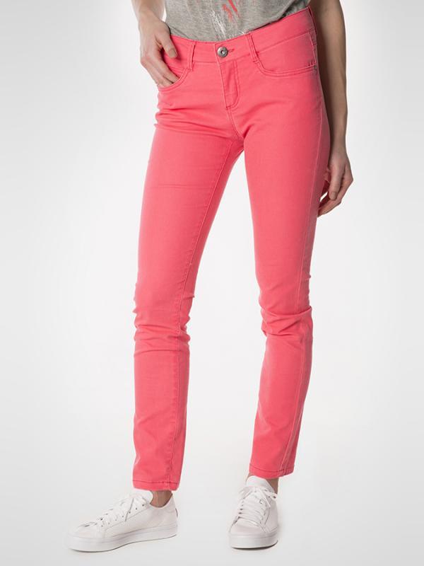 Kalhoty SAM 73 WK 715 Barevná