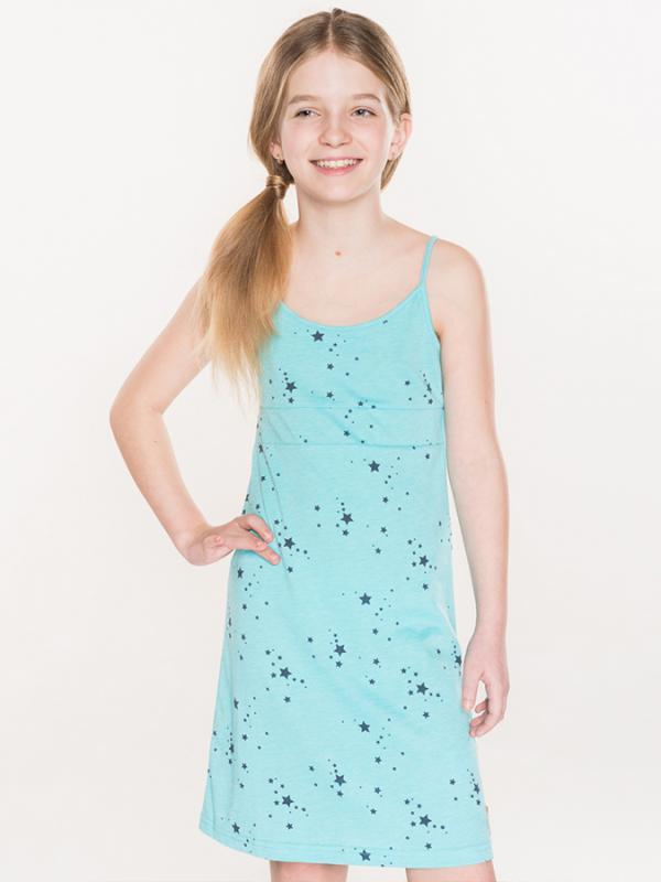 Šaty SAM 73 GZ511 Modrá