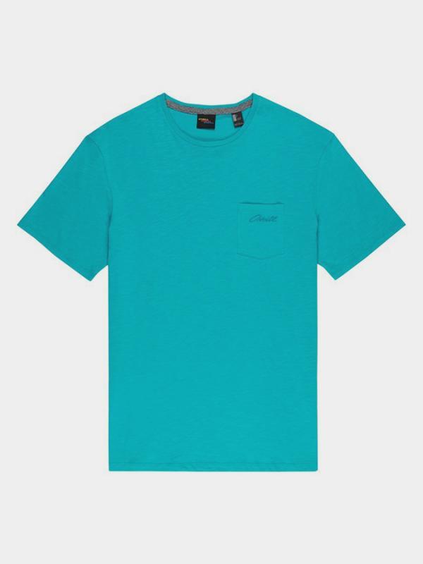 Tričko O´Neill Lm Jack\