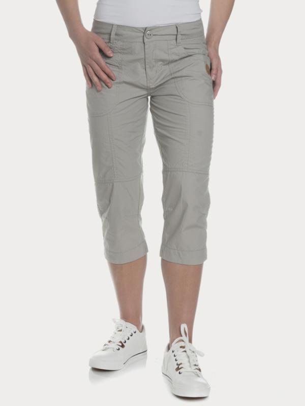Kalhoty SAM 73 WS 743 Šedá