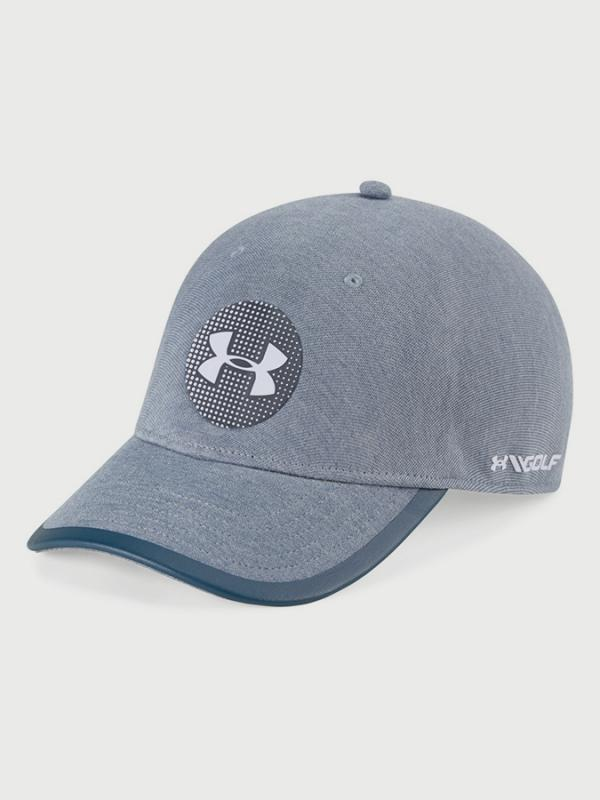 Kšiltovka Under Armour Men