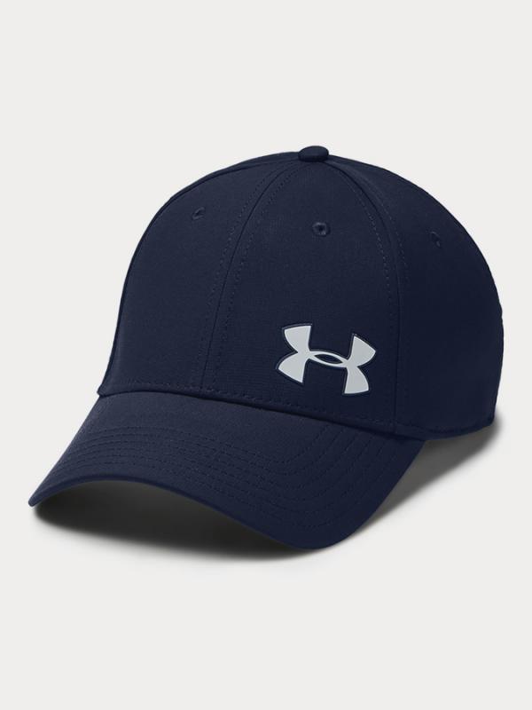 Kšiltovka Under Armour Men\