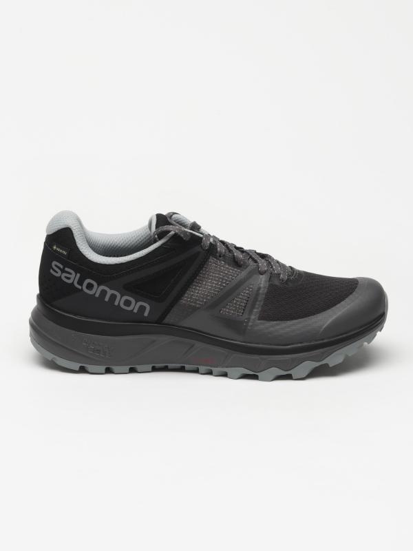 Boty Salomon Trailster Gtx® Černá