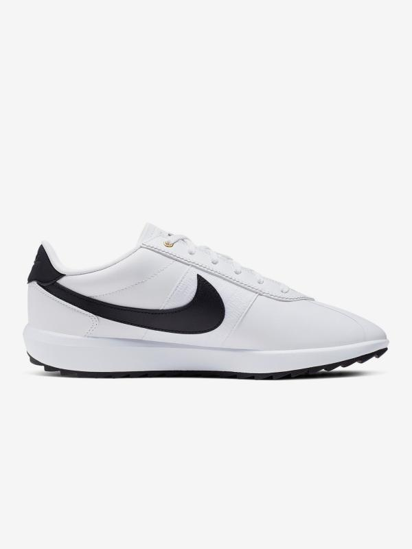 Boty Nike Women