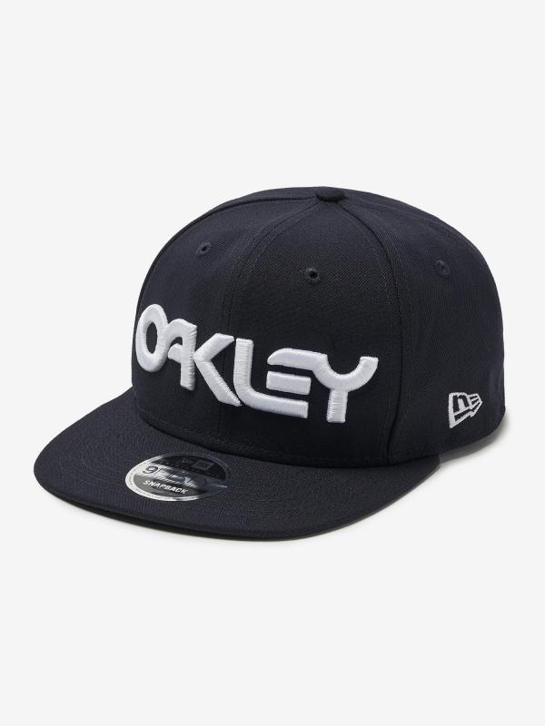 Kšiltovka Oakley Mark Ii Novelty Snap Back Barevná