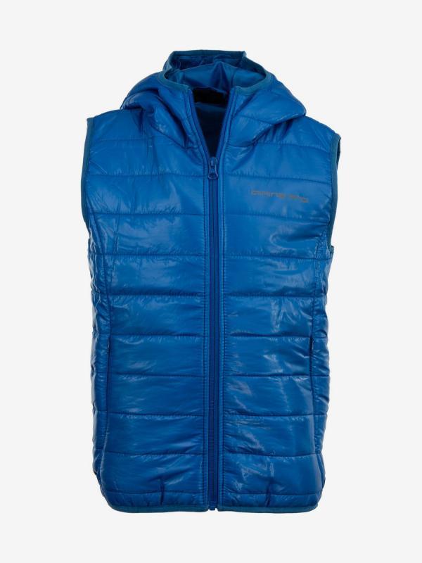 Vesta Alpine Pro Nooro Modrá