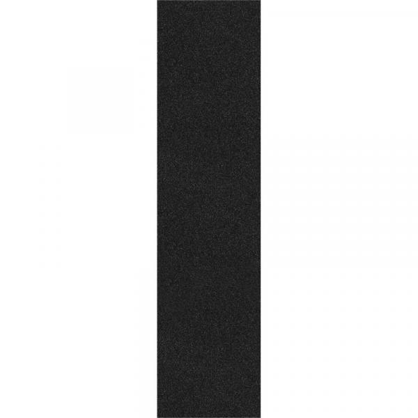 SK8 GRIP ELEMENT BLACK BLANK - černá