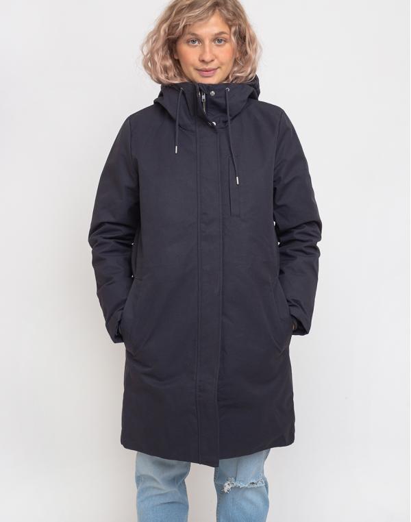 Selfhood 77130 Parka jacket Navy S