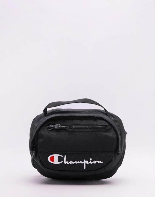 Champion Belt Bag NBK