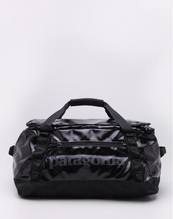 Patagonia Black Hole Duffel 70 l Black