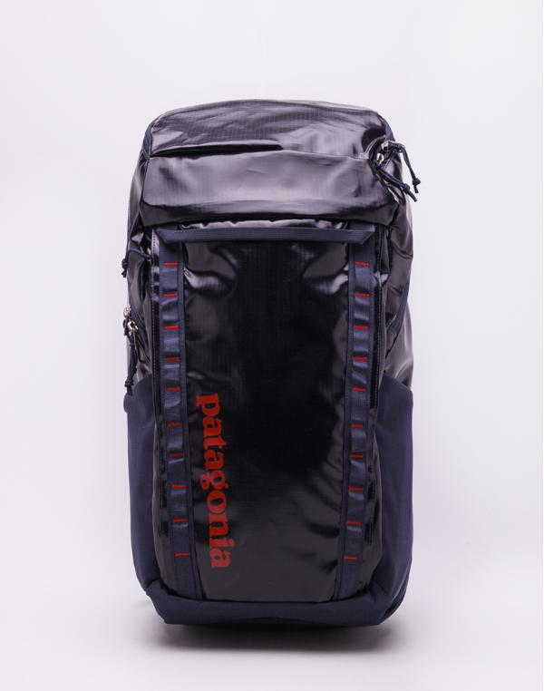 Patagonia Black Hole Pack 32 l Classic Navy