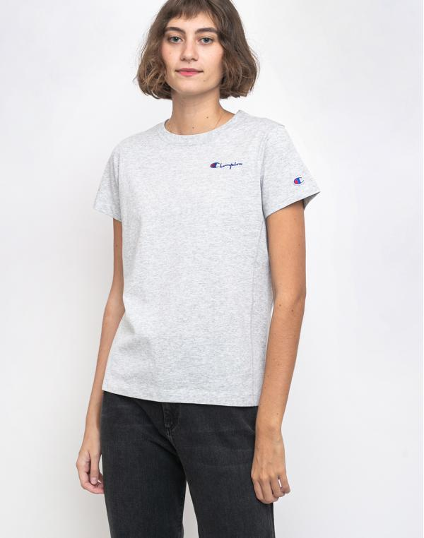 Champion Crewneck T-Shirt LOXGM L