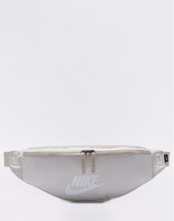 Nike Heritage PHANTOM/DESERT SAND/WHITE