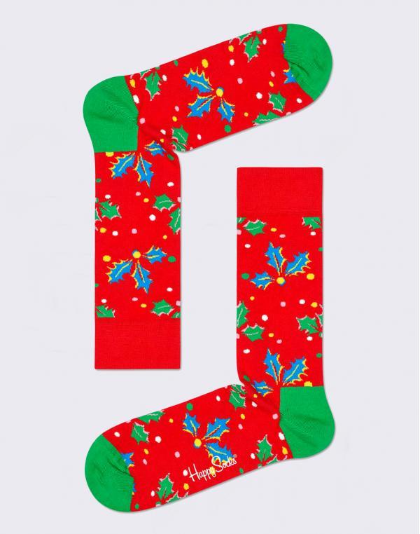 Happy Socks Holly HOL01-4300 36-40