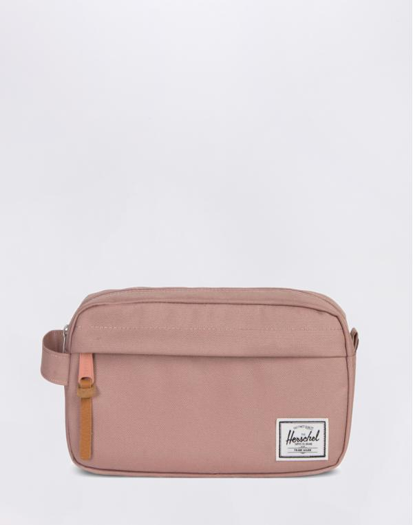 Herschel Supply Chapter Carry On Ash Rose