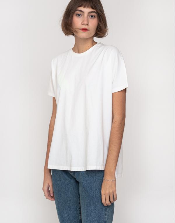 Buffet Liga T-shirt Cloud L