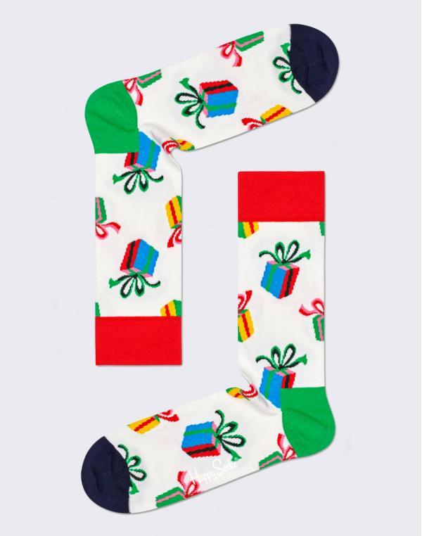 Happy Socks Presents PRE01-1300 36-40