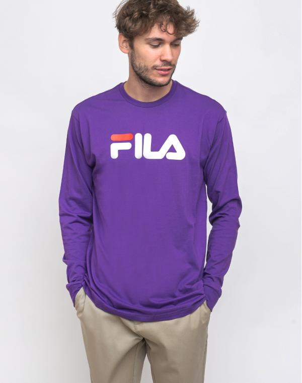 Fila Pure A033 Tillandsia Purple XS