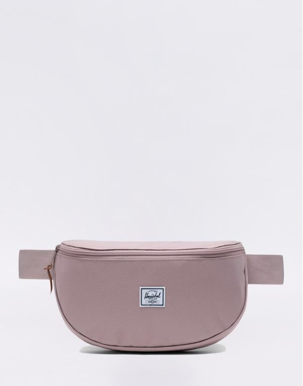 Herschel Supply Sixteen ASH ROSE