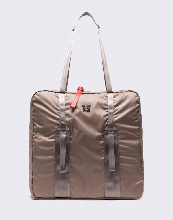 Herschel Supply Tote City Pack Studio PB/MRED/BK