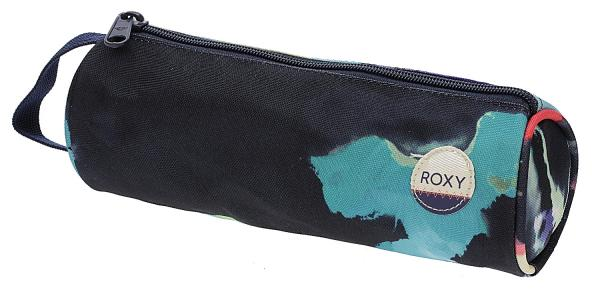pouzdro Roxy Off The Wall - BGF6/Placid Blue Cloud Nine one size