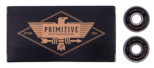 ložiska Primitive Classic - No Color one size