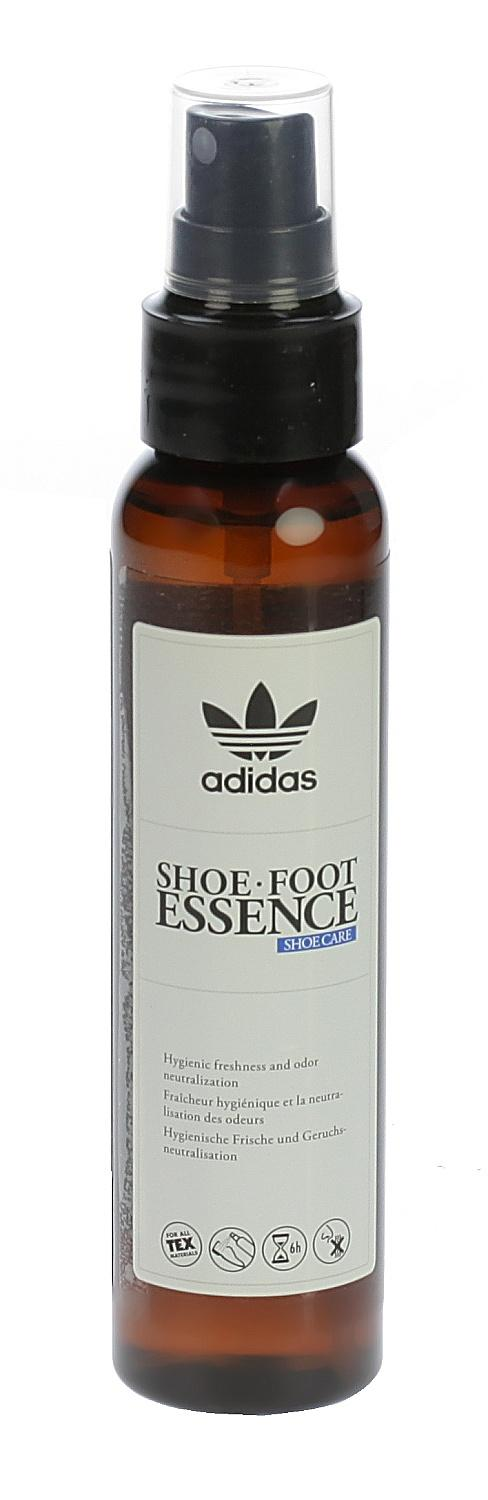 deodorant adidas Originals Shoe Foot Essence - Assorted 100 ml