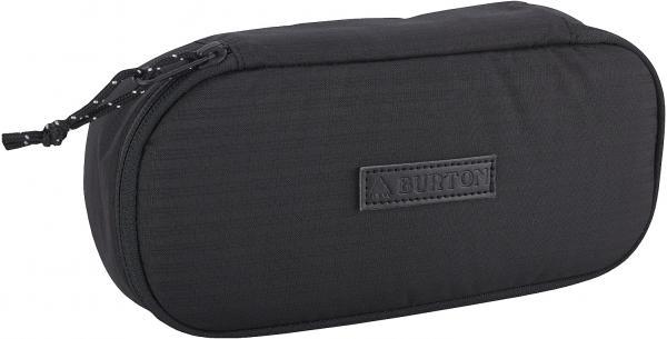 pouzdro Burton Switchback Case - True Black Triple Ripstop one size