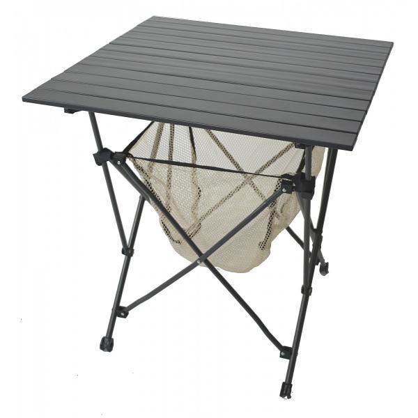 stůl Husky Morty - Silver one size