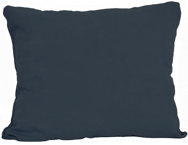 polštář Husky Pillow - Blue one size