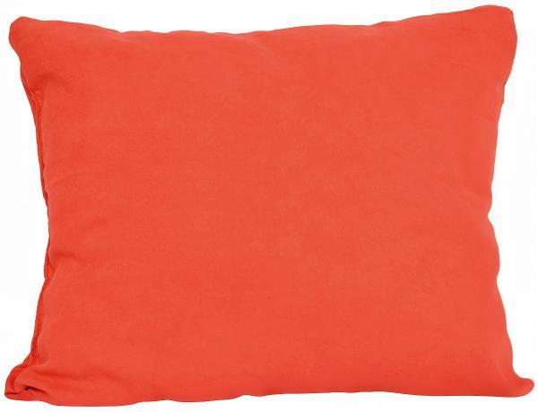 polštář Husky Pillow - Orange one size