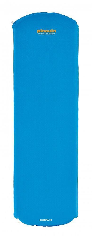 karimatka Pinguin Sherpa 30 - Blue one size
