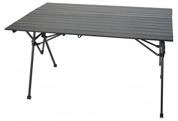 stůl Husky Molar - Silver one size