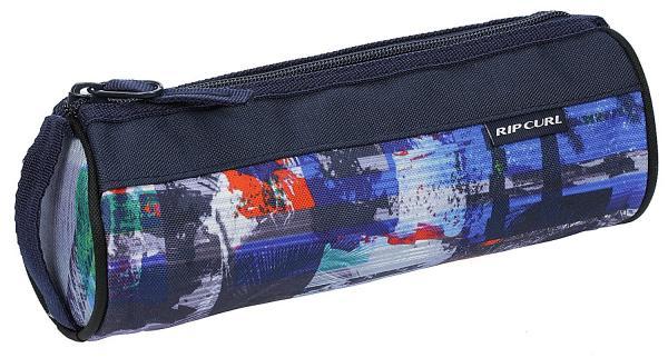 pouzdro Rip Curl Penc Case 1CP Ocean Glitc - Blue one size
