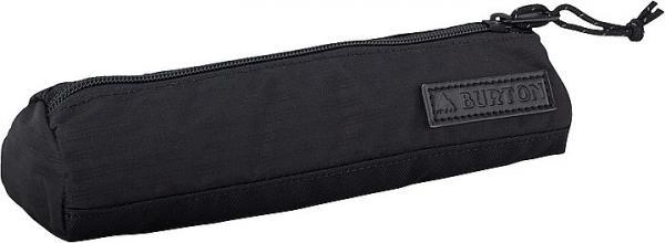 pouzdro Burton Token Case - True Black Triple Ripstop one size