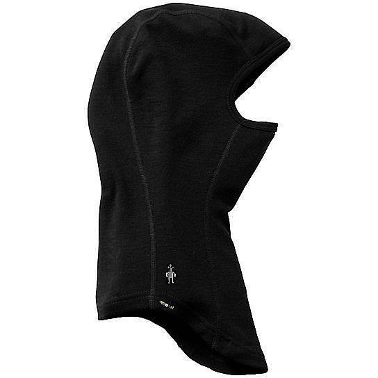 kukla Smartwool Merino 250 - Black one size