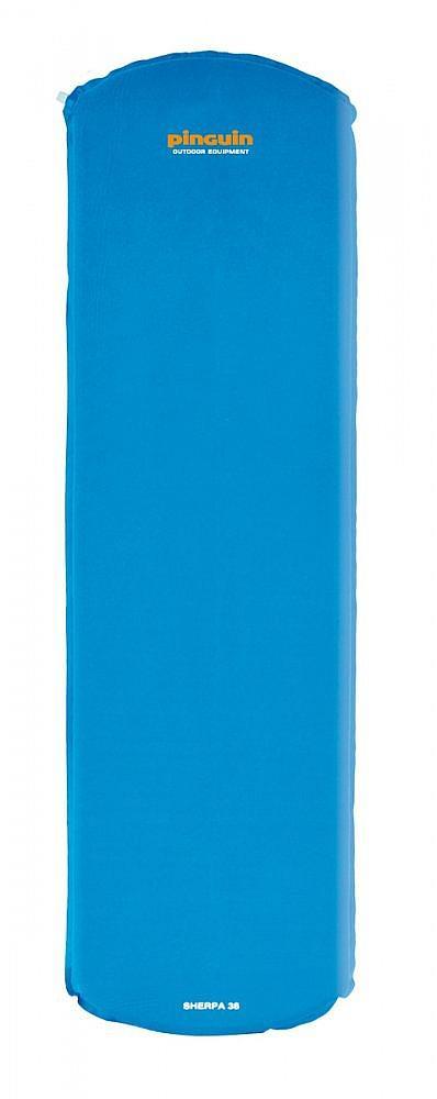 karimatka Pinguin Sherpa 38 - Blue one size