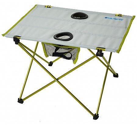 stůl Husky Moryla - Gray one size