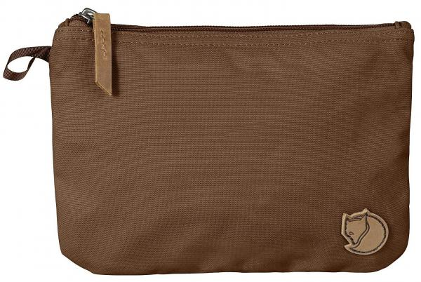 pouzdro Fjällräven Gear Pocket - 230/Chestnut one size
