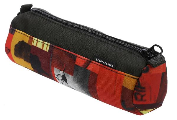 pouzdro Rip Curl Photo Vibes Case 1 CP - Red one size