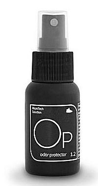 deodorant Sneaker Lab Odor Protector - Neutral 50 ml
