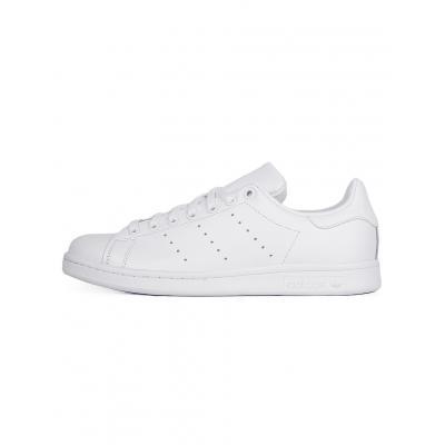 adidas Originals Stan Smith Footwear White 42