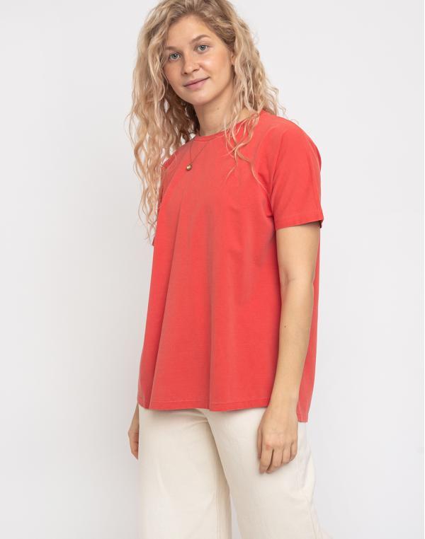 Buffet Liga T-shirt V. Poppy S