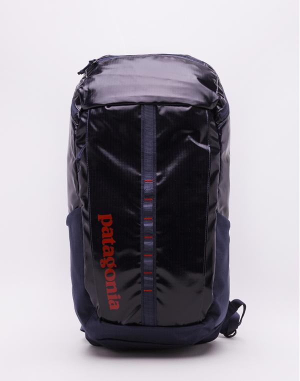 Patagonia Black Hole Pack 25 l Classic Navy