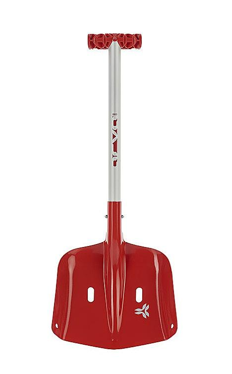 lopata Arva Access - Red one size